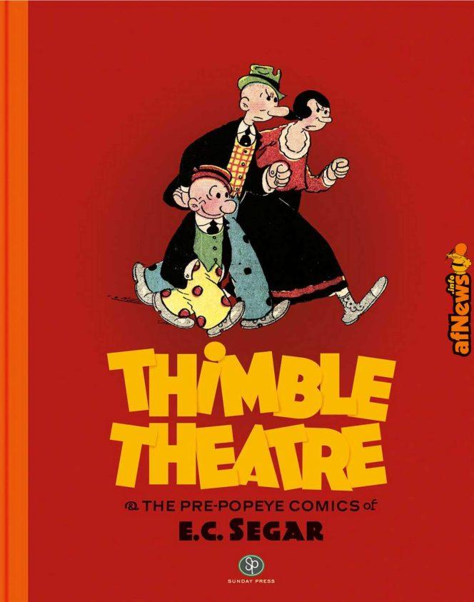 ThimbleTheatreCoverWeb-afnews
