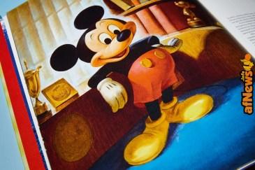 disney_mickey_mouse_xl_image023_01148_1811061618_id_1222012-afnews