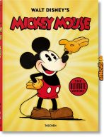 xl-disney_mickey_mouse-cover_01148-afnews