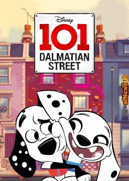 1048189-101dalmatianstreetkeyart-lr
