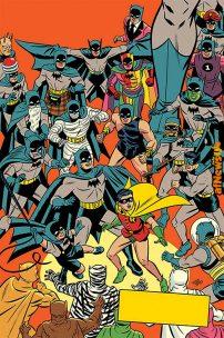 4 batman robin-afnews