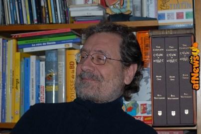 DSC_4070 rit 2 Gianfranco Goria foto ufficiale-afnews