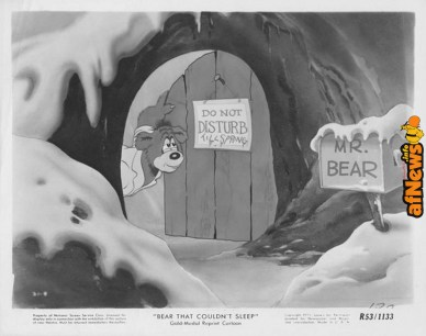 barney-bear-first-cartoon-bear-couldn_1_600-afnews