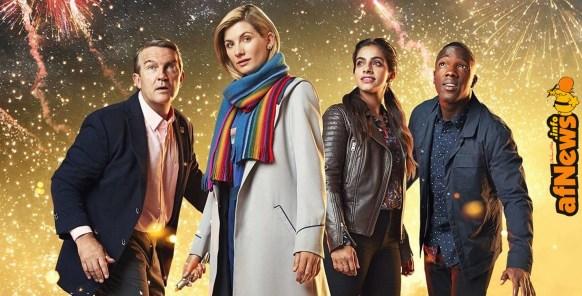 Doctor-Who-Resolution-header-afnews