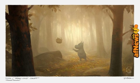moomin-the-invisible-child-_second-visual-concept-released-from-moomin_-afnews