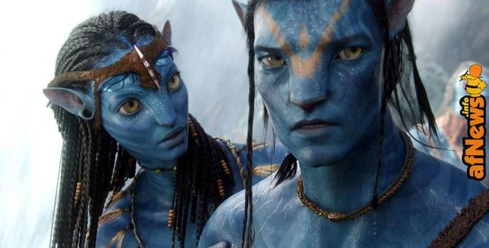 Avatar-Flying-afnews