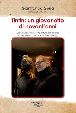 Tintin 90 Gianfranco Goria 2019-01-24_182012-afnews