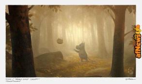 moomin-the-invisible-child-_second-visual-concept-released-from-moomin_-afnews-afnews