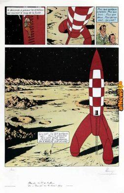 152 Tintin-afnews