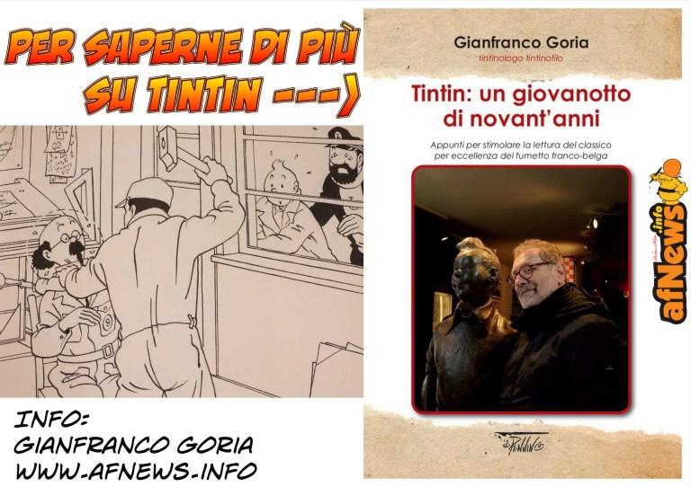 500 - more su Tintin 90-afnews