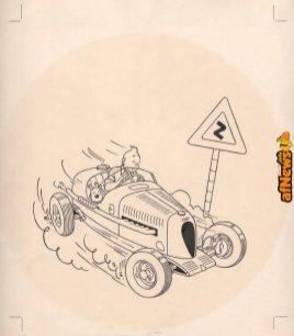 611 Tintin-afnews