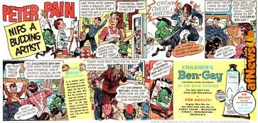 Ben-Gay-Ad-1953-12-06-afnews