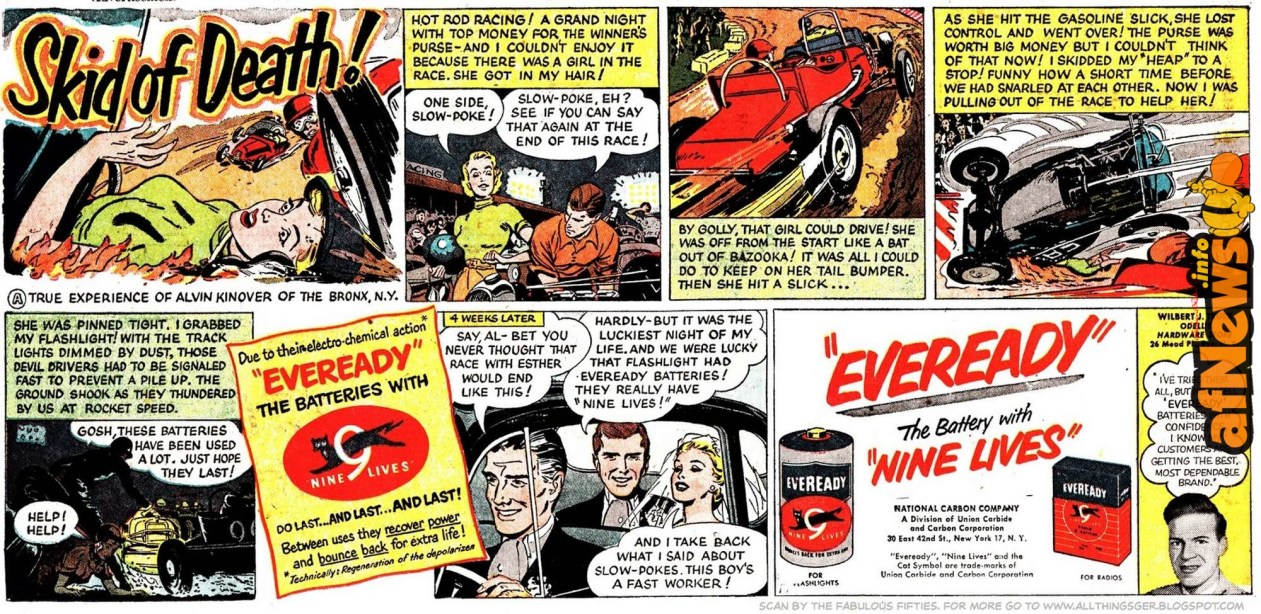 Eveready-Ad-1953-03-01-afnews