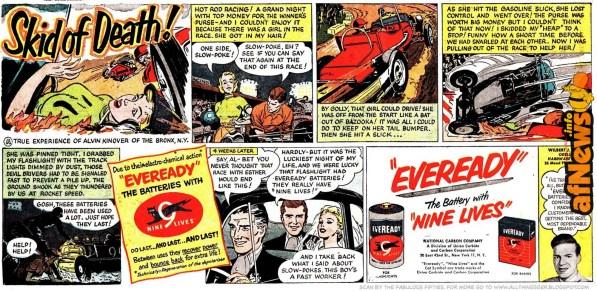 Eveready-Ad-1953-03-01-afnews