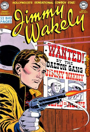 Jimmy-Wakely-513-cover-afnews - Copia