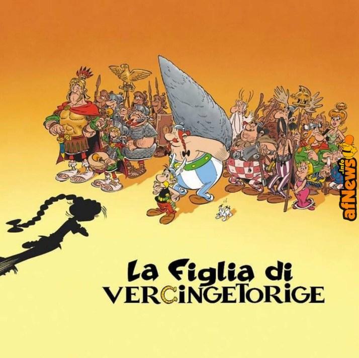 2019-04-10_133728 asterix figlia-afnews