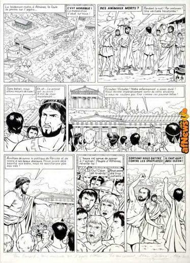 Coutau_25052019_bd_page100_image214-afnews