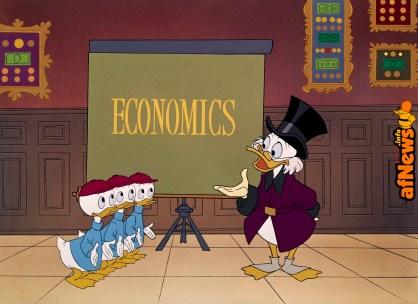 WDAPL_Scrooge_McDuck_And_Money_00027_am_R-afnews