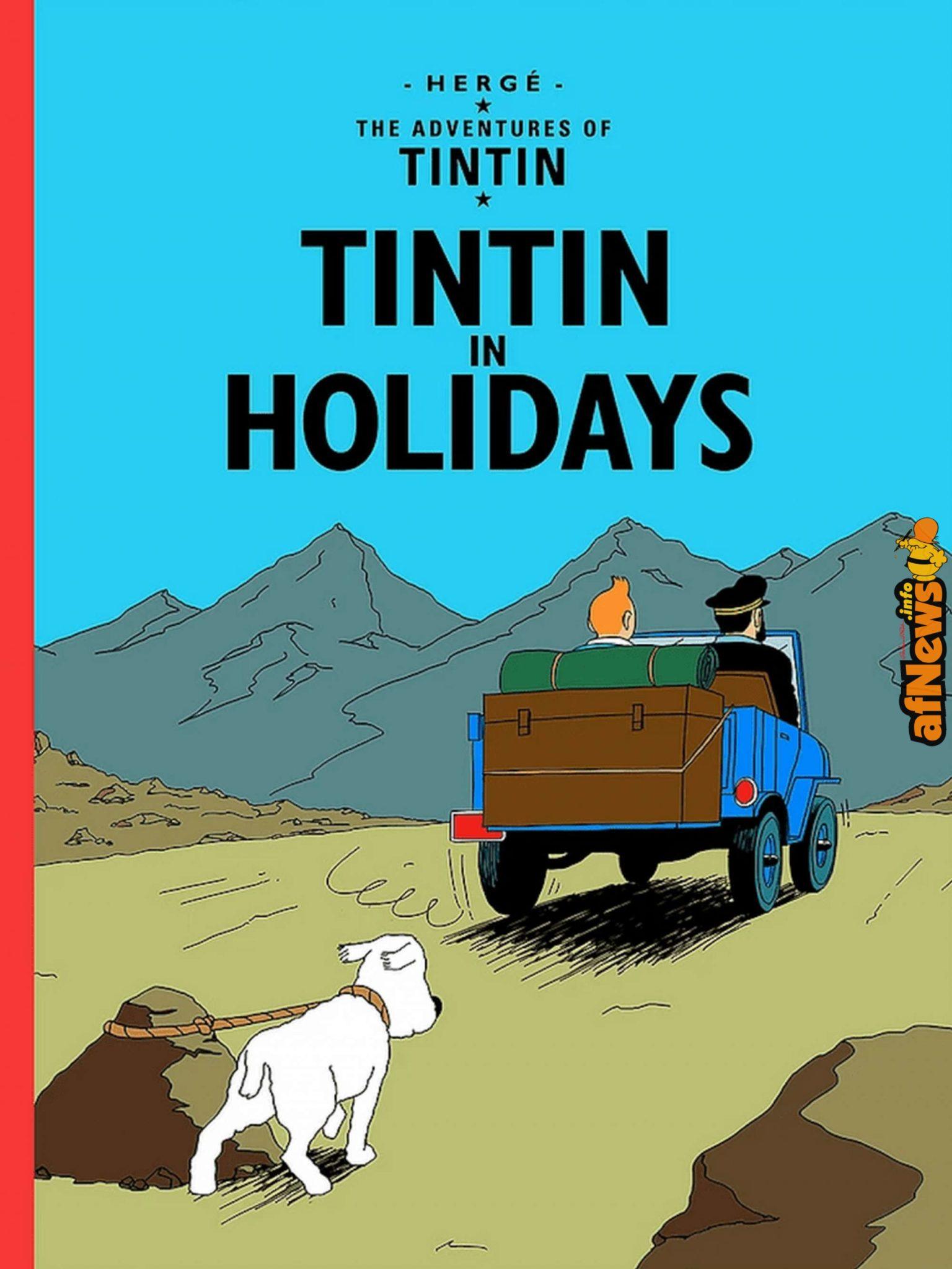"""Summer Adventures"""", campagna a fumetti contro l'abbandono dei cani –  afnews.info"""