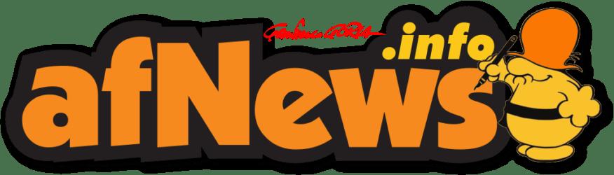 afnews.info