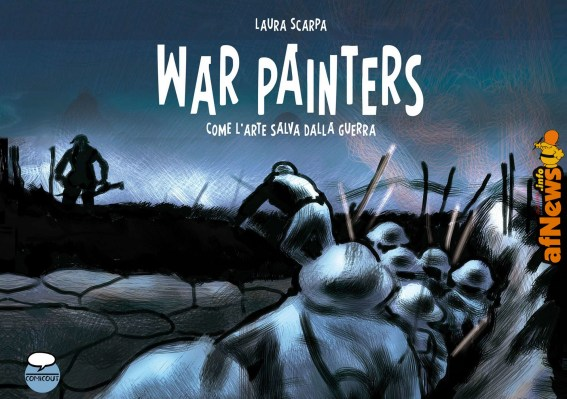 war-painters-cover-x-afnews