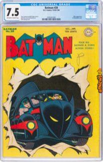 Batman 20 (DC 1943)-afnews