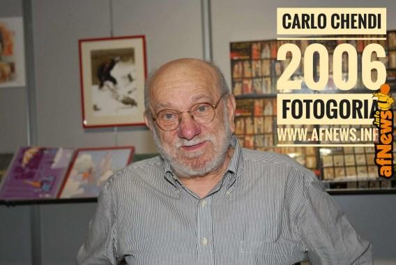 DSC_3132-01 Carlo Chendi-afnews