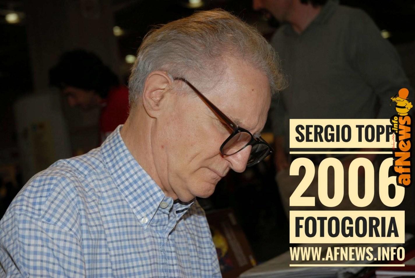 DSC_3262 Sergio Toppi-01-afnews