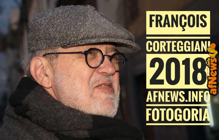 DSC_8624 r il prode Francois Corteggiani guarda lontano-afnews-01-afnews
