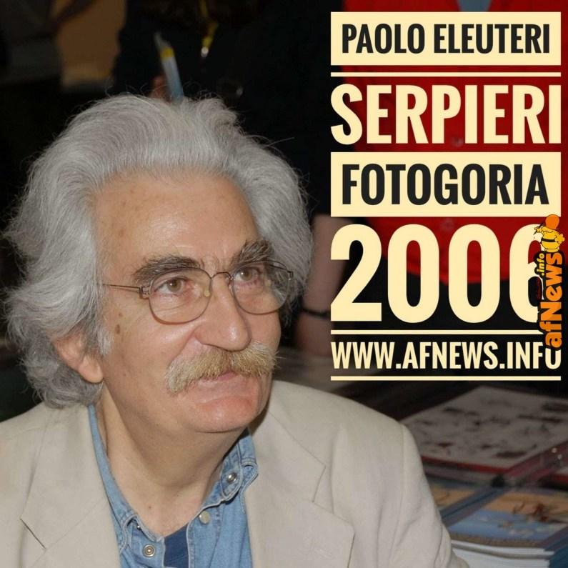 IMG_20190529_160208_426 Paolo Eleuteri Serpieri-afnews
