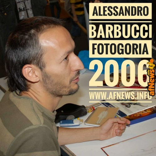 IMG_20190529_161048_050 Alessandro Barbucci-afnews