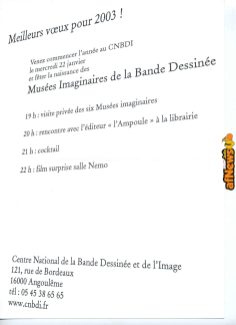 2019-09-22 Angouleme Musees imaginaries BD 065-afnews