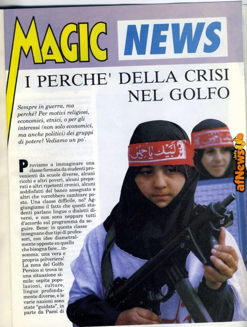 2019-09-29 Magic 1990 29 072-afnews