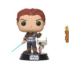 43572_SW_JediFallenOrder_Jedi_POP_WEB-afnews