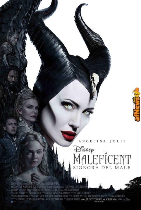 ITALIA_Maleficent2_Payoff-afnews