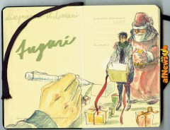 auguri 2011-12-afnews