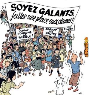 TintinDonne-afnews