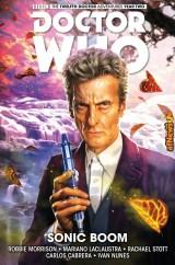 Dr.-Who-1-afnews
