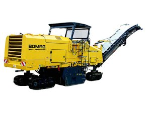 AFOHABCOM BOMAG EQUIPMENT