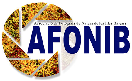 AFONIB. Associació de Fotògrafs de Natura de les Illes Balears