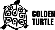 logo_en golden turtle