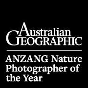 anzang_logo
