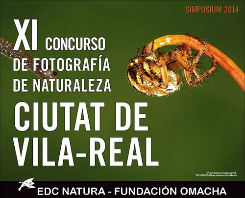 20140127_ConcursodeFotografiadeNaturaleza_CiutatdeVilaReal