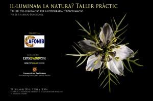 taller-practic-iluminam-la-natura