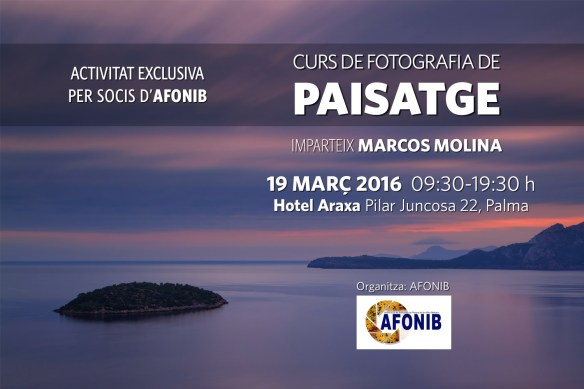 cartel-curso-paisaje-afonib-19-03-2016