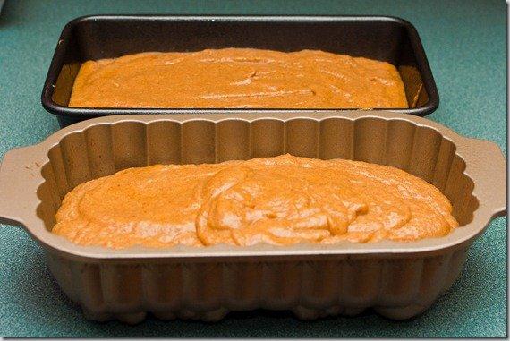 pumpkin gingerbread-4
