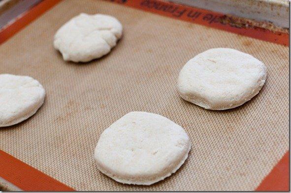 biscuits-9