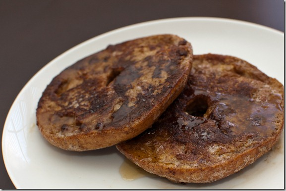 french toast-5