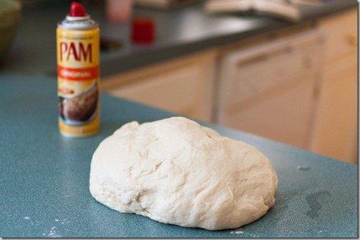mom's bread-10