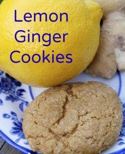 lemon-cookies1-1024x682